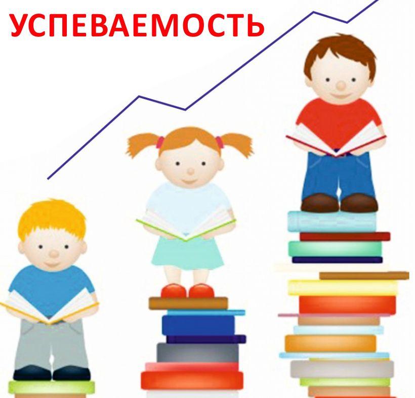 Успеваемость и скорость чтения ребенка вырастет в 1.5-2 раза